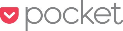 Pocket-Logo